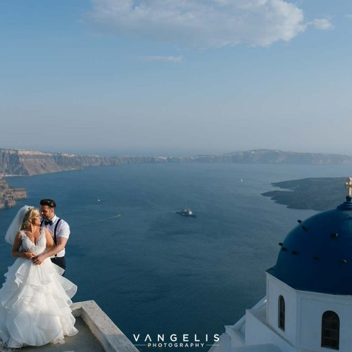 gold-weddings-santorini-alexadra-kritikou-marriages-santorini-greece-ellada