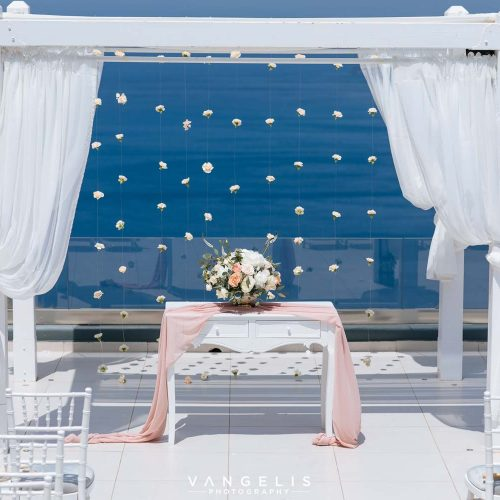 gold-weddings-santorini-alexadra-kritikou-marriages-santorini-greece-ellada2